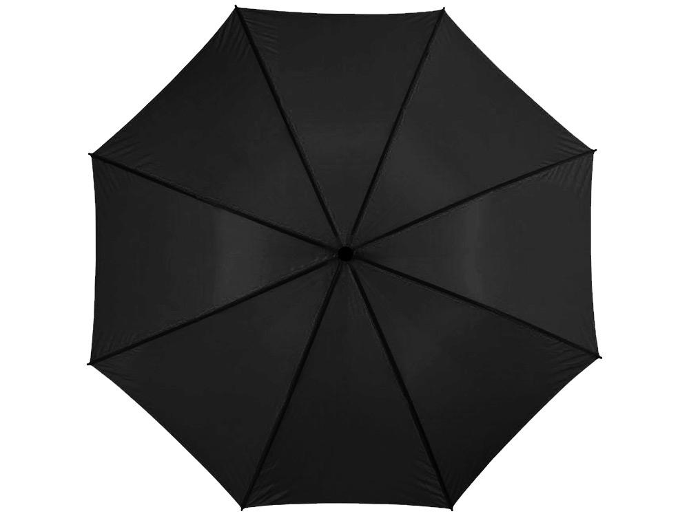 Зонт арт. 10905400