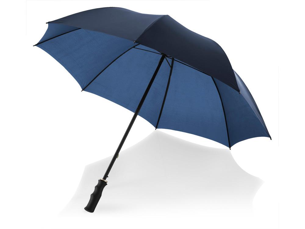 Зонт арт. 10905401