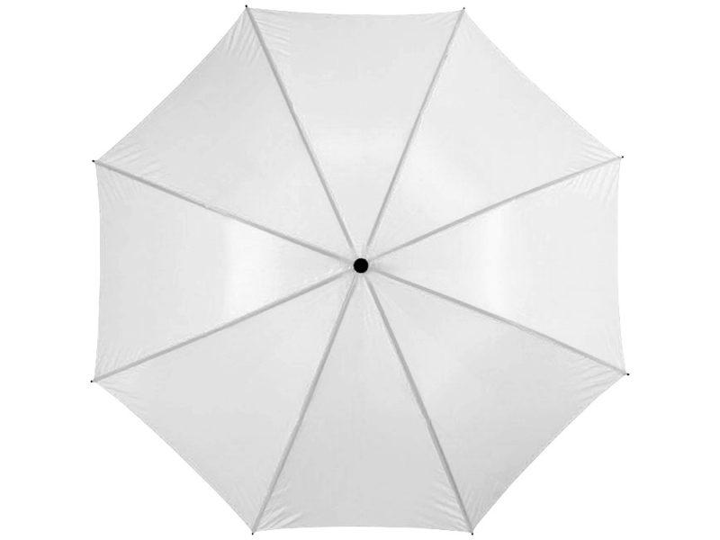 Зонт арт. 10905402