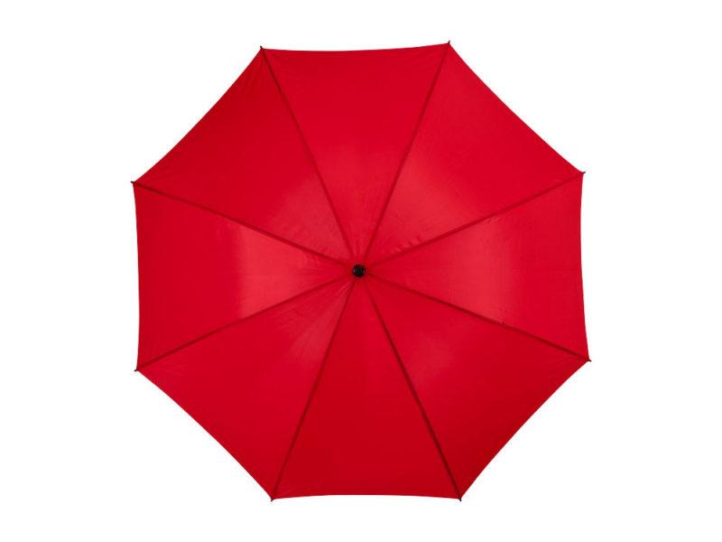 Зонт арт. 10905403