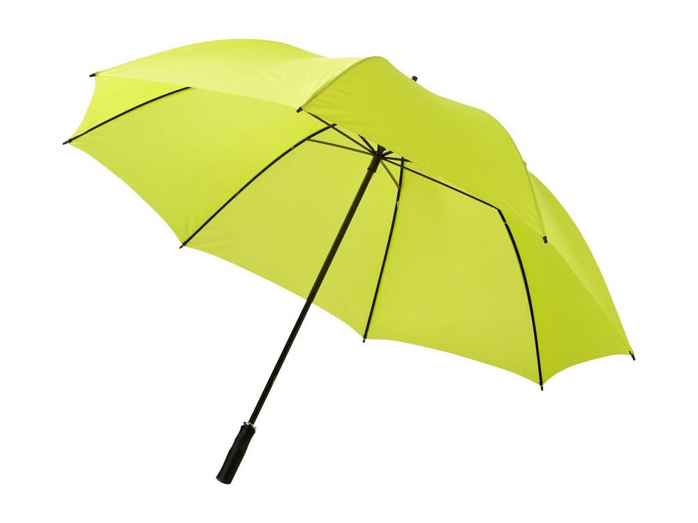 Зонт арт. 10905404