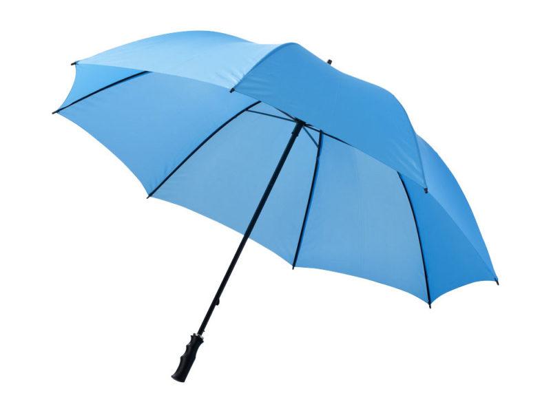 Зонт арт. 10905405
