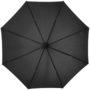 Зонт арт. 10909200