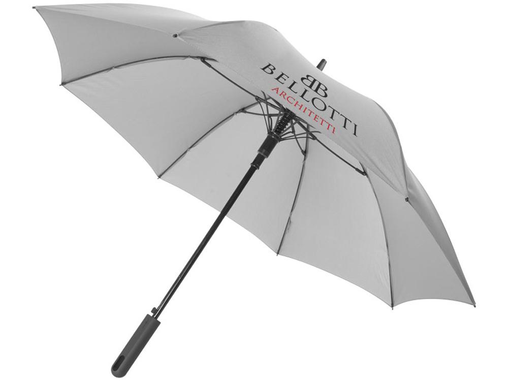 Зонт арт. 10909201