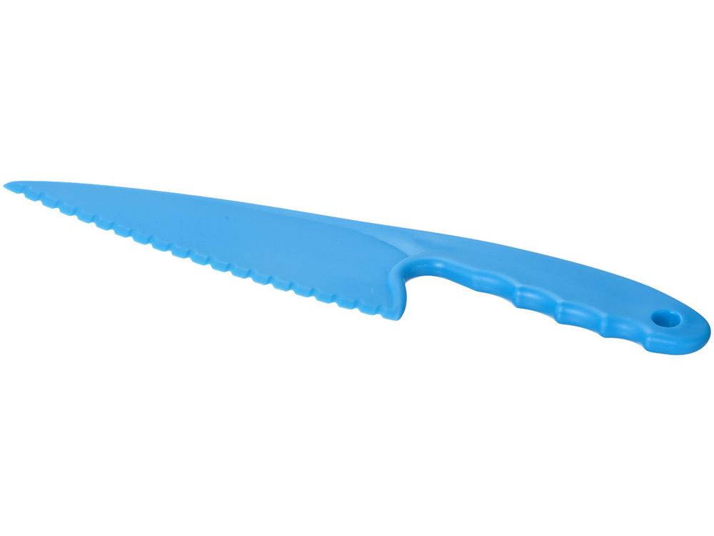 Нож арт. 11259700