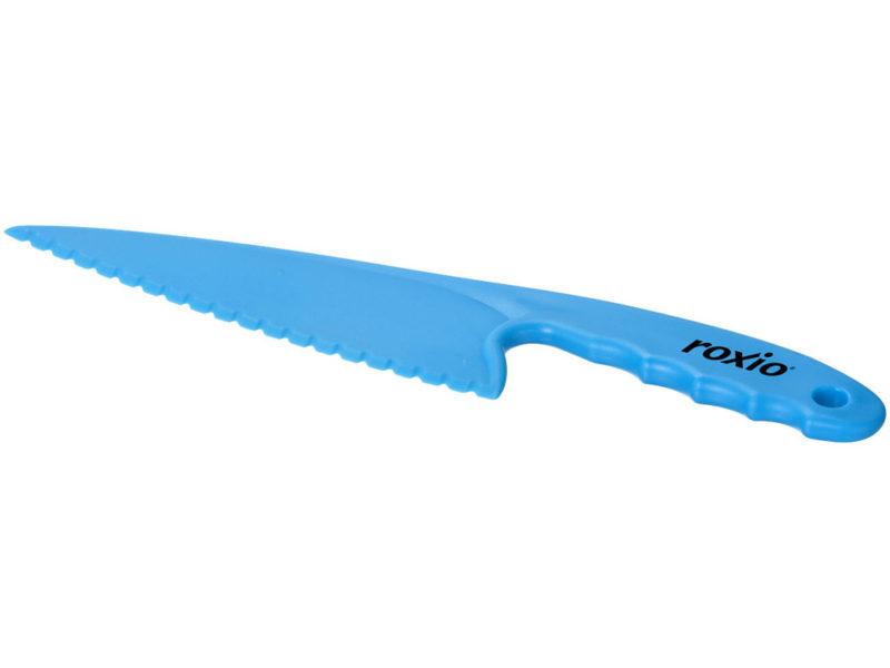 Нож пластиковый арт. 11259700