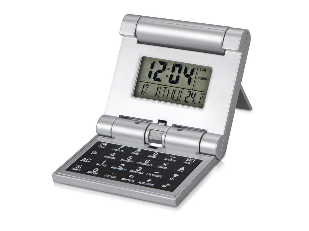 Калькулятор арт. 113000