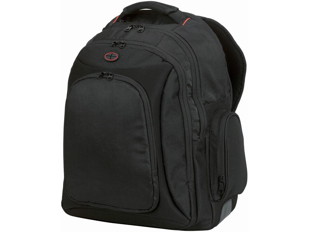 Рюкзак арт. 11907600