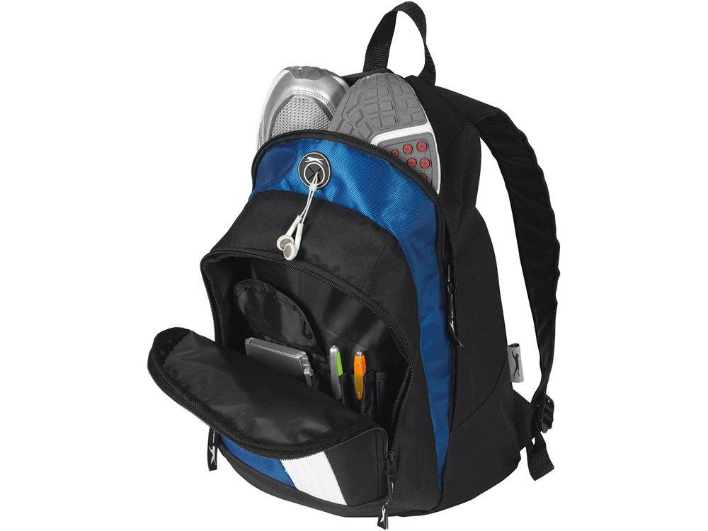 Рюкзак арт. 11931400