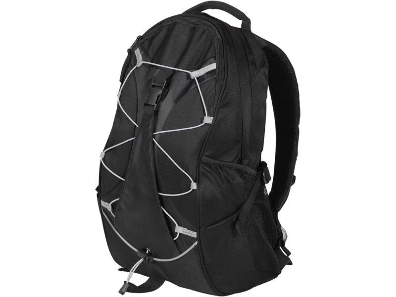 Рюкзак арт. 11936300
