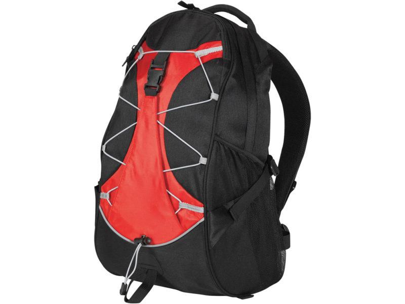 Рюкзак арт. 11936302