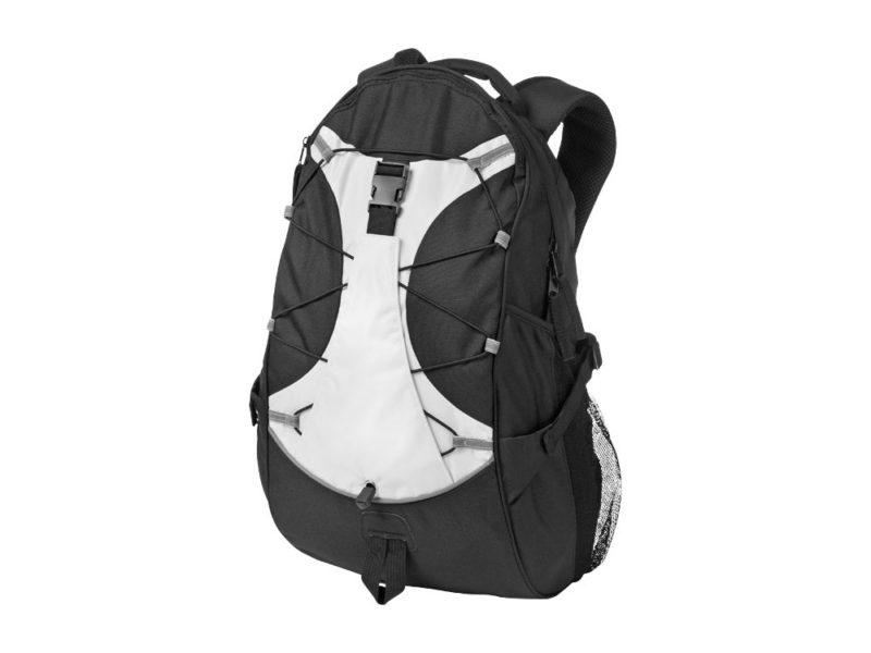 Рюкзак арт. 11936304