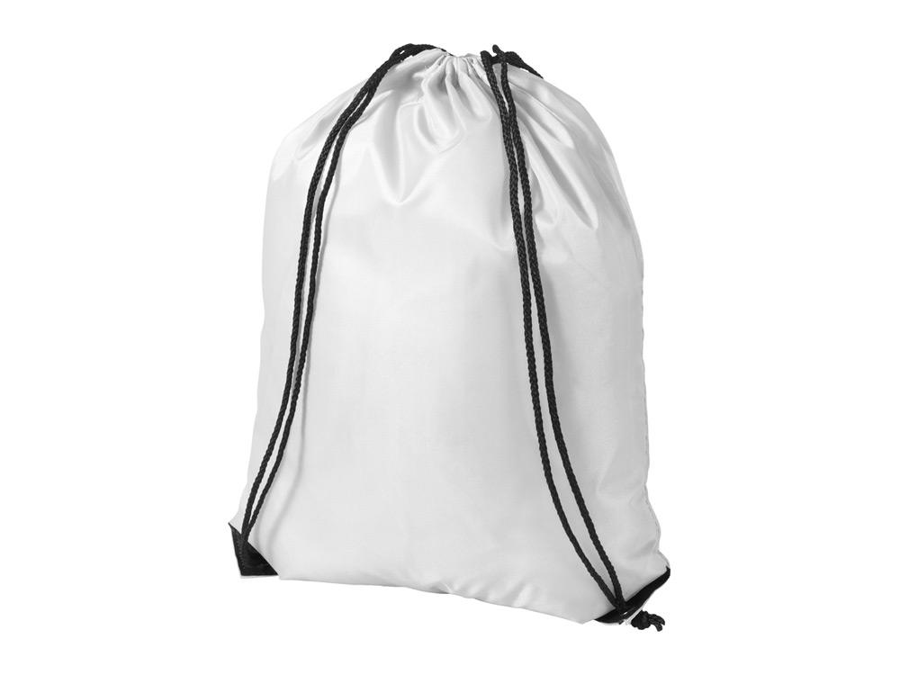 Рюкзак арт. 11938500