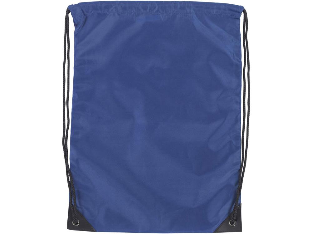 Рюкзак арт. 11938501