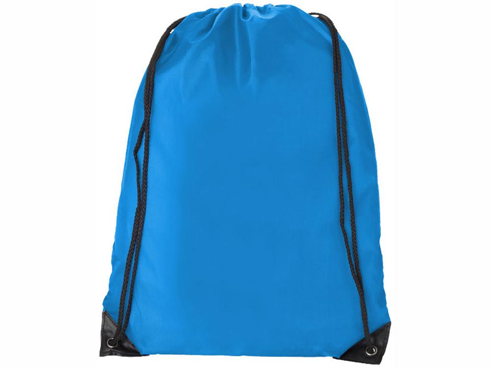 Рюкзак арт. 11938502