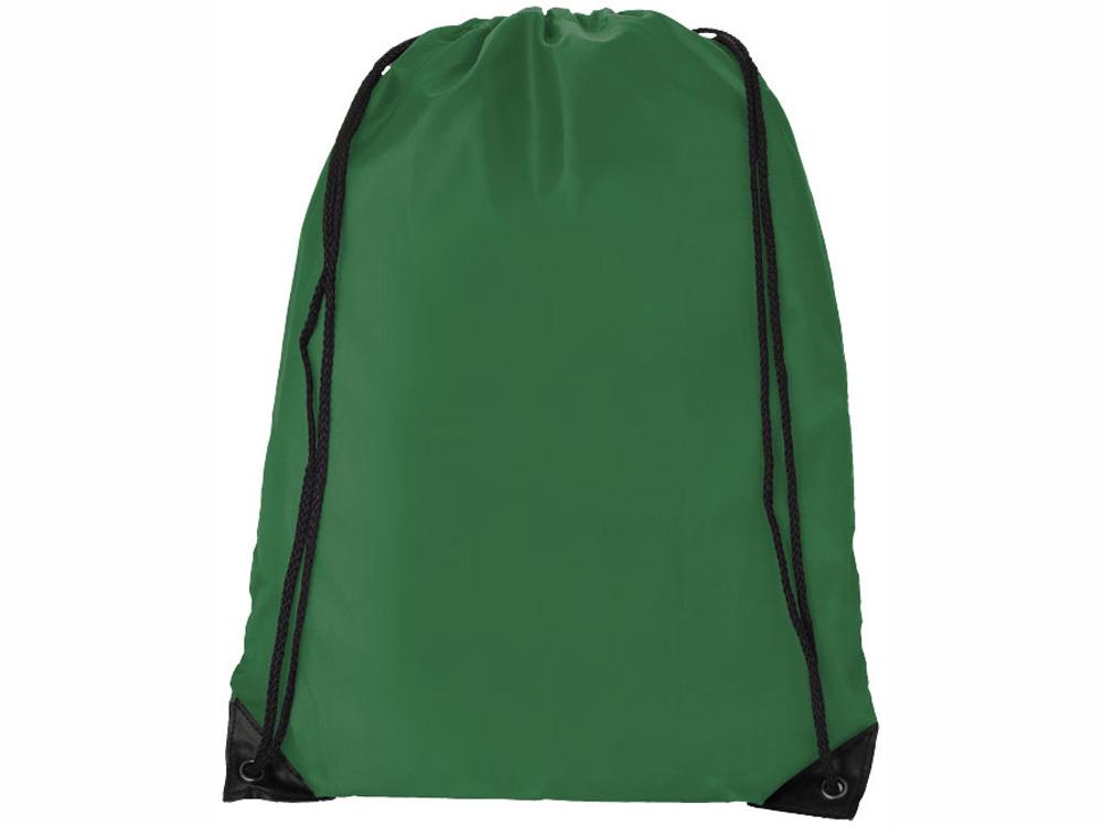 Рюкзак арт. 11938503