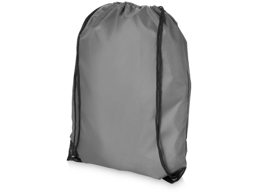 Рюкзак арт. 11938505
