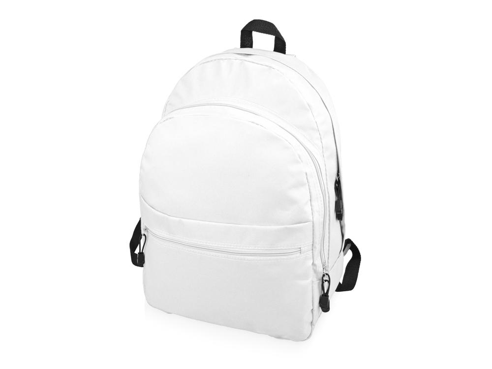 Рюкзак арт. 11938600