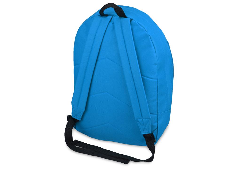 Рюкзак арт. 11938602