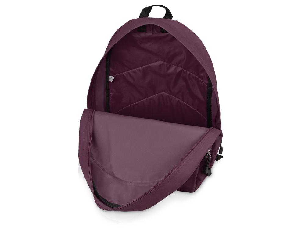 Рюкзак арт. 11938603