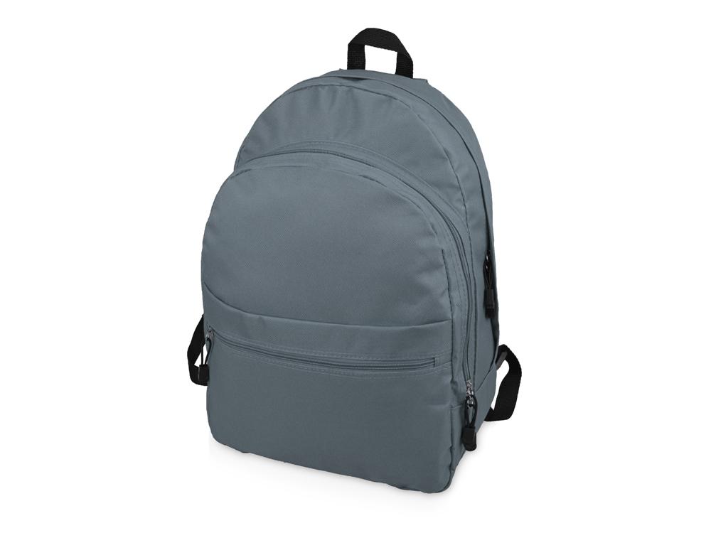 Рюкзак арт. 11938604
