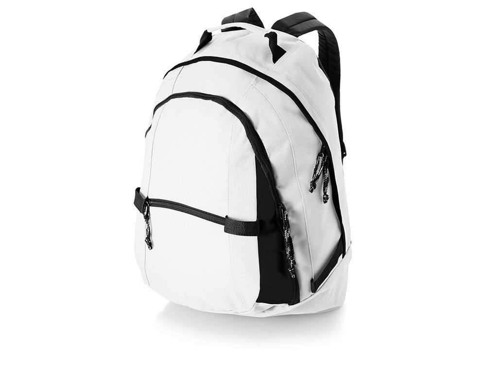 Рюкзак арт. 11938803