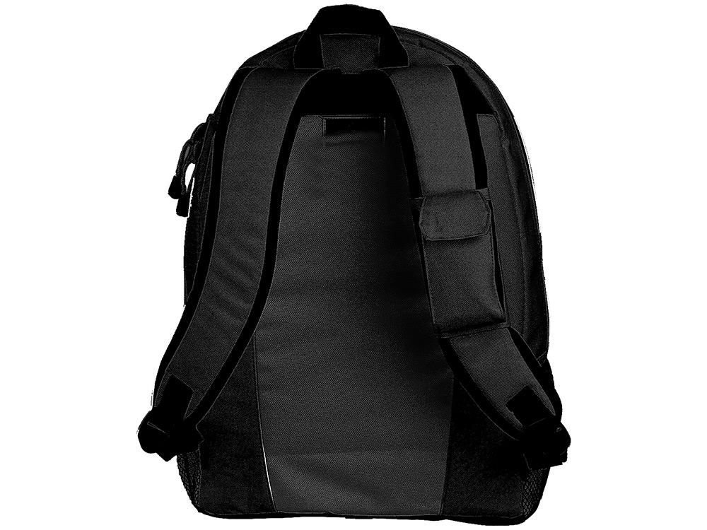 Рюкзак арт. 11938902