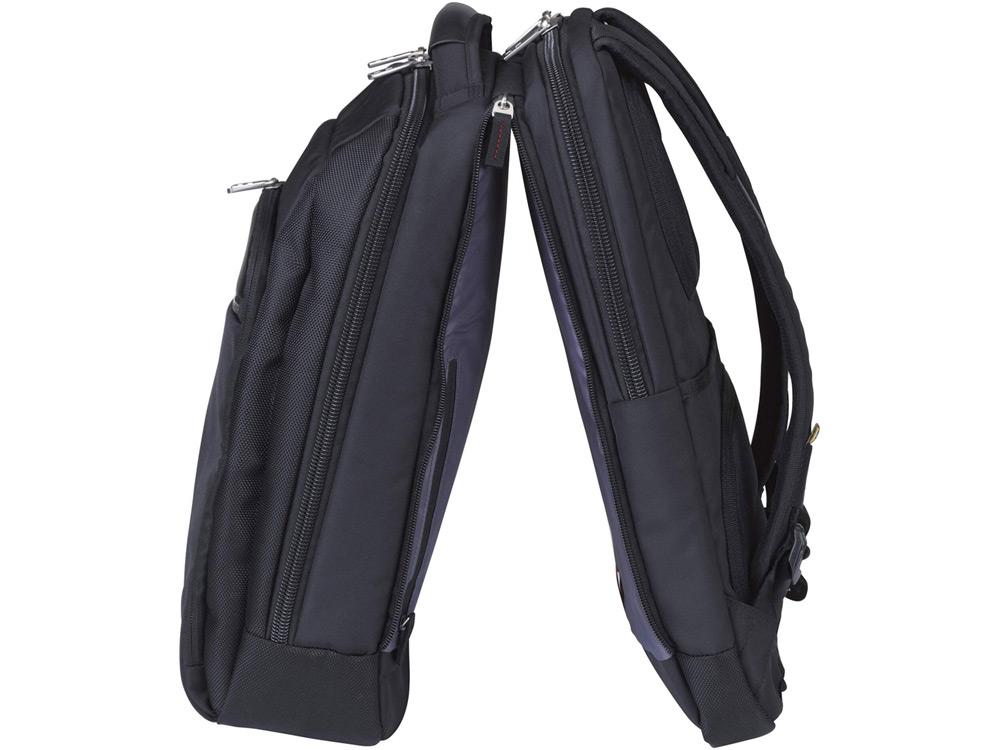 Рюкзак для ноутбука арт. 11944700