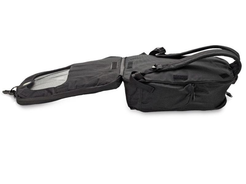 Рюкзак арт. 11950600