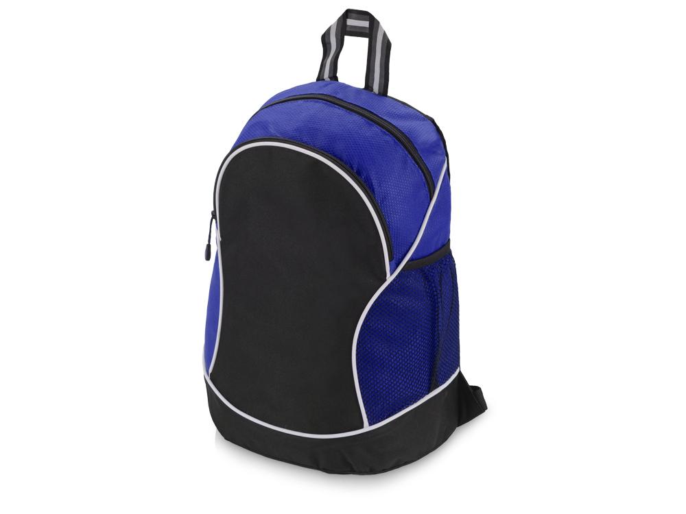 Рюкзак арт. 11951000