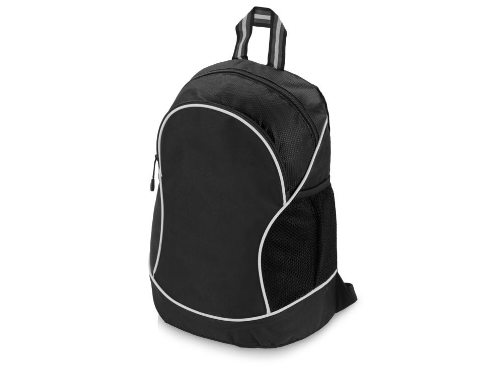 Рюкзак арт. 11951001