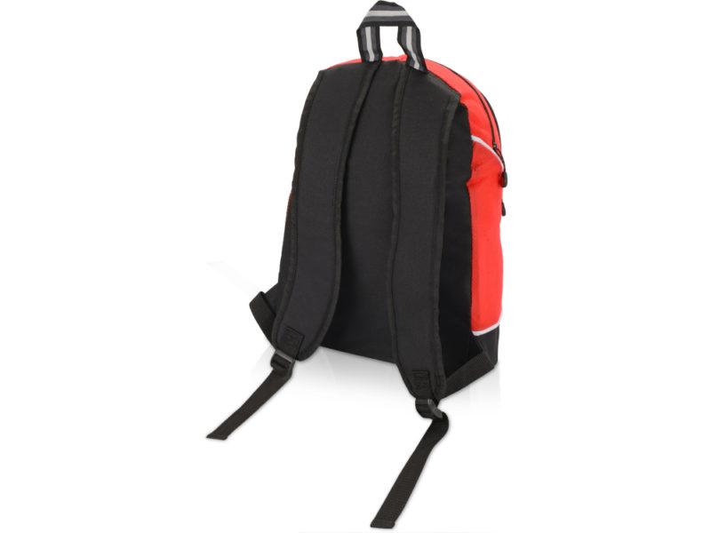 Рюкзак арт. 11951002