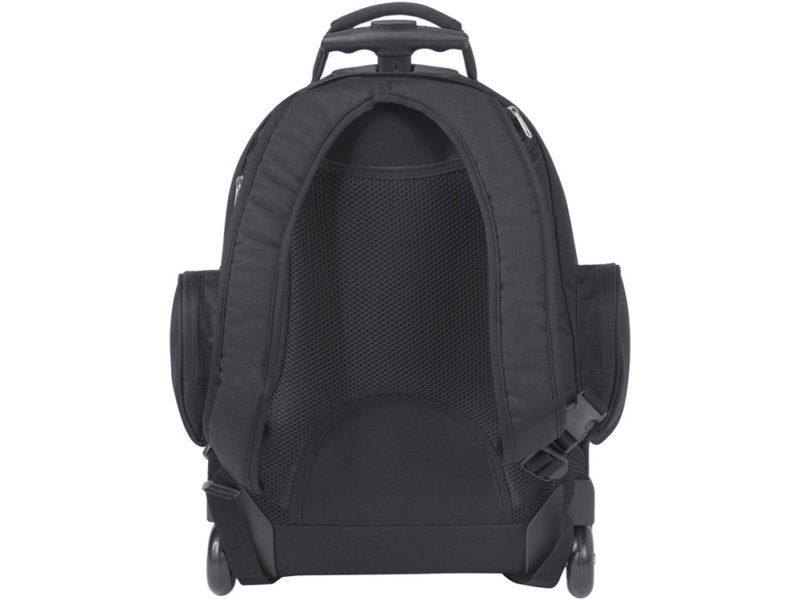 Рюкзак арт. 11951100