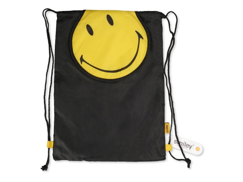 Рюкзак арт. 11954100