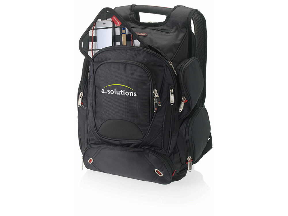 Рюкзак арт. 11954400