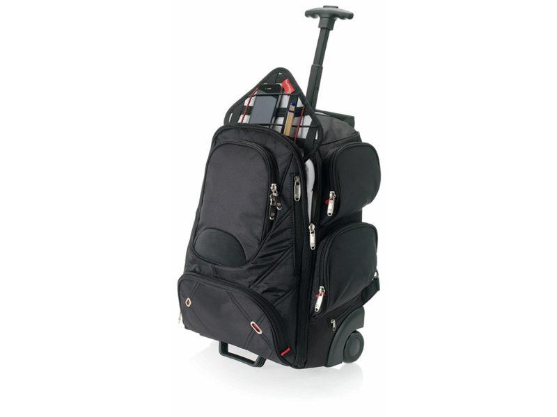 Рюкзак арт.11954500