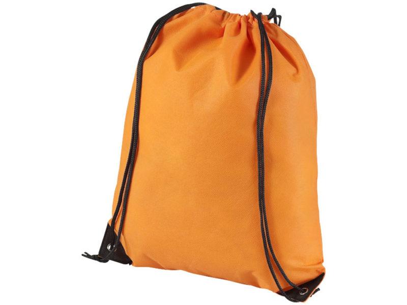 Рюкзак арт. 11961902
