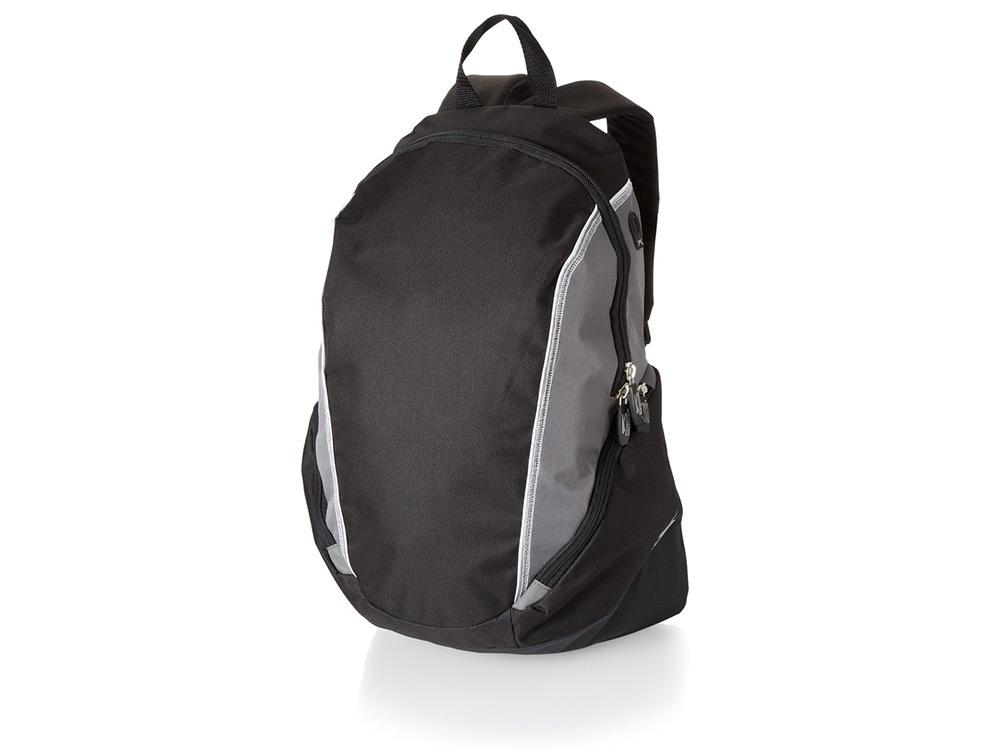 Рюкзак арт. 11962400