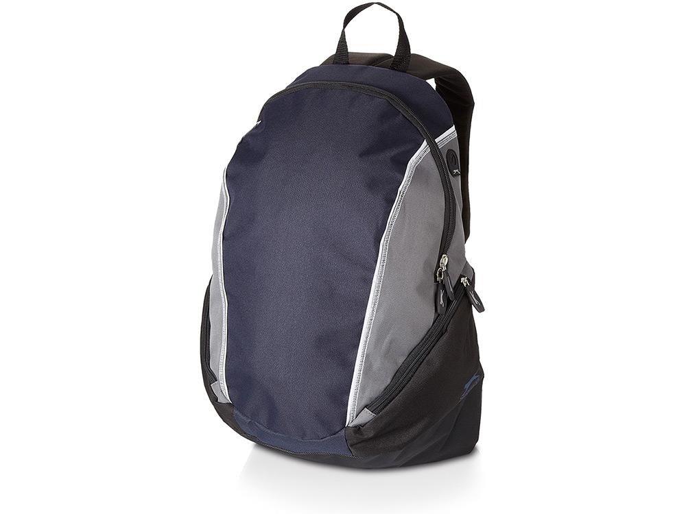 Рюкзак арт. 11962401