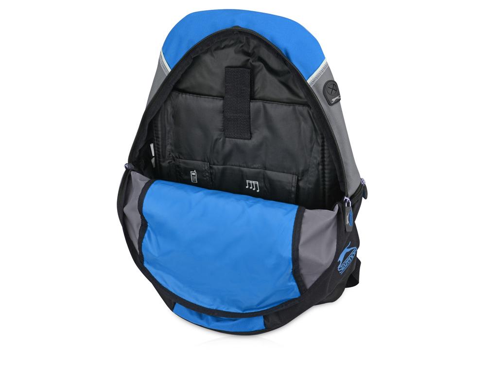 Рюкзак арт. 11962402