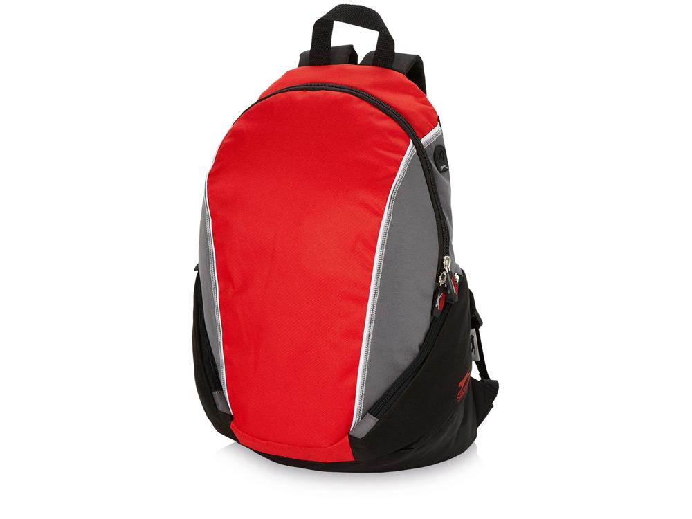 Рюкзак арт. 11962403