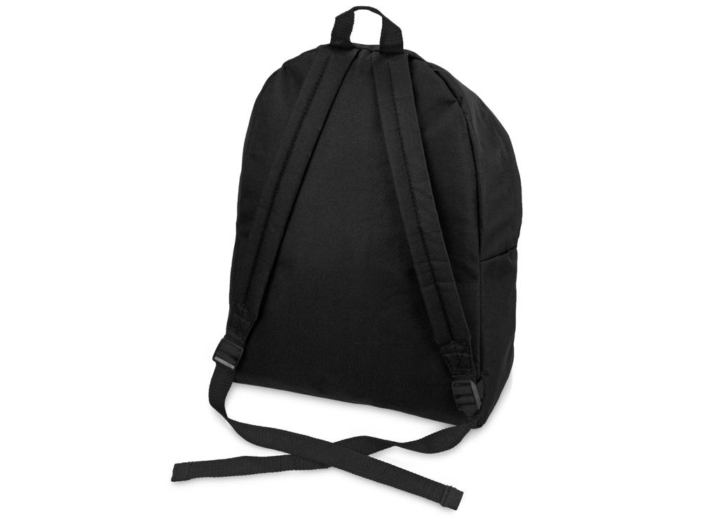 Рюкзак арт. 11962500