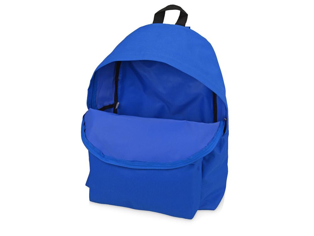 Рюкзак арт. 11962501