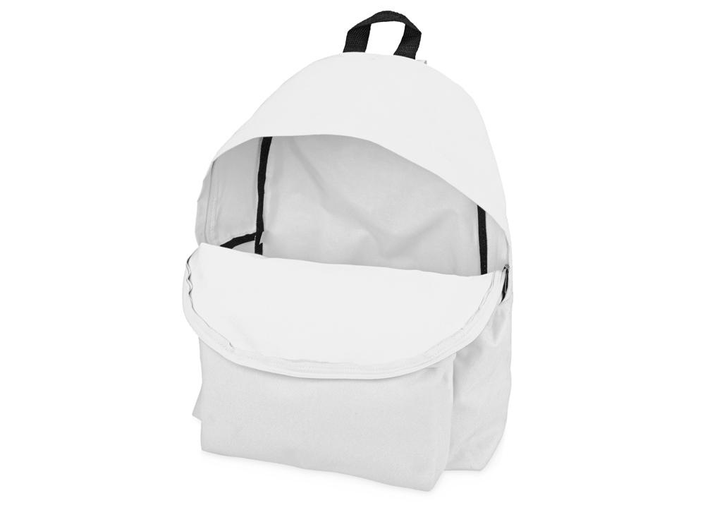 Рюкзак арт. 11962502
