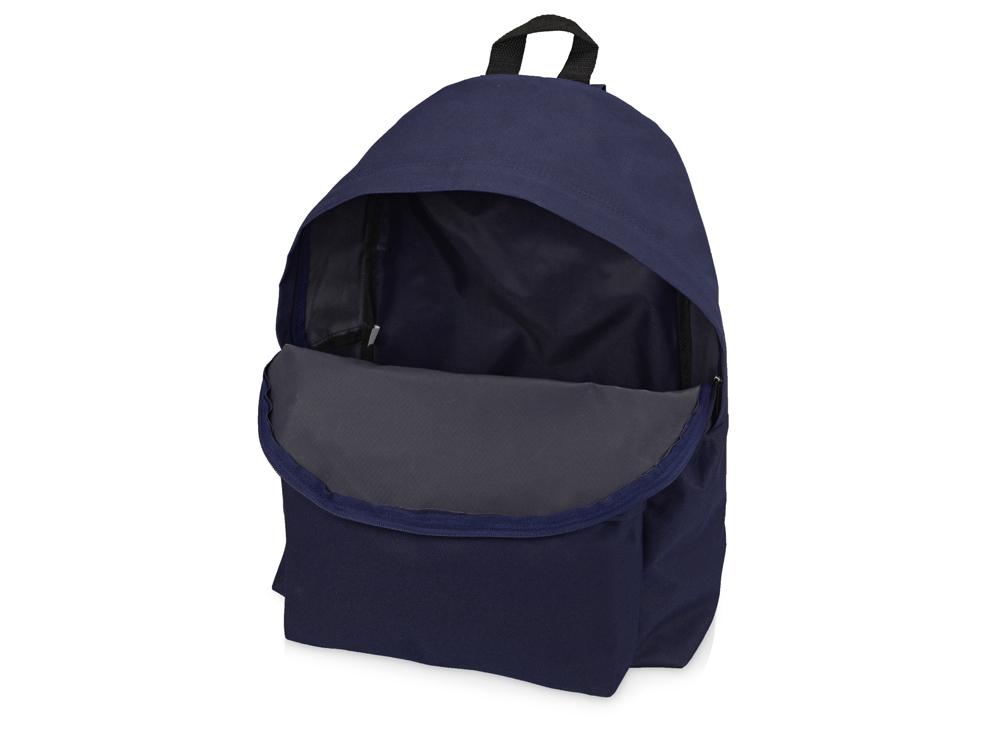 Рюкзак арт. 11962503