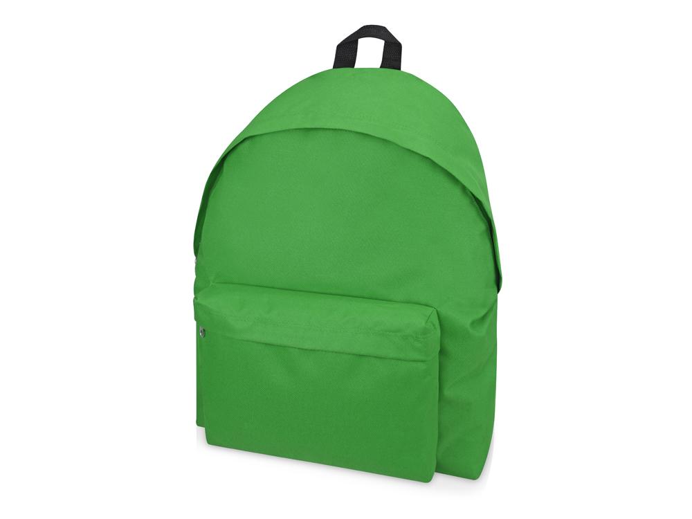 Рюкзак арт. 11962505