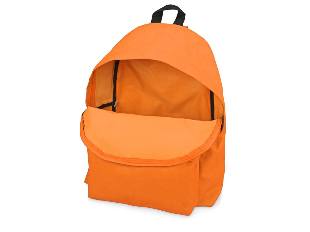 Рюкзак арт. 11962507