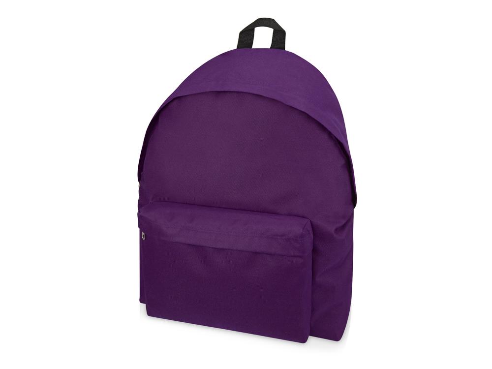 Рюкзак арт. 11962508