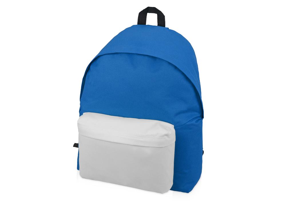 Рюкзак арт. 11962509