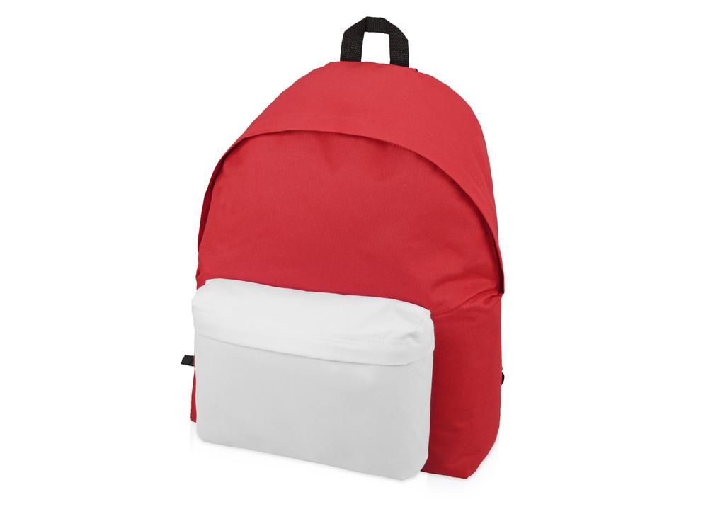 Рюкзак арт. 11962510
